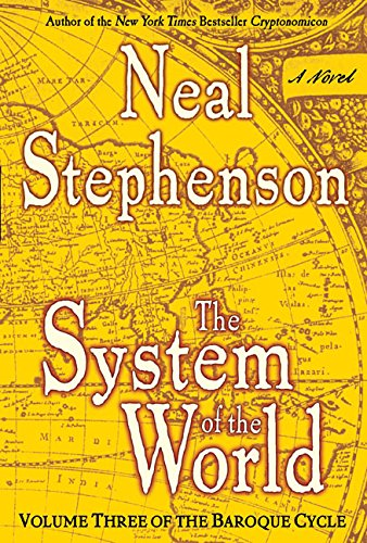 system of the world