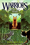 Warriors - Erin Hunter