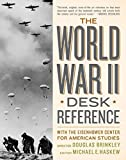 The World War II Desk Reference