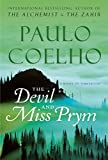 The Devil and Miss Prym A Novel of Temptation