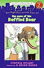 The Case of Baffled Bear