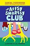 The Artsy Smartsy Club