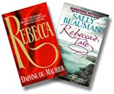 Rebecca and Rebecca's Tale Two-Book Set: Daphne Du Maurier's Rebecca and Rebecca's Tale: A... by  Daphne Du Maurier, Sally Beauman (Mass Market Paperback)