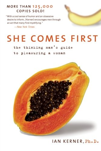 She Comes First: The Thinking Man