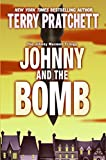Book Cover: Johnny And The Bomb (johnny Maxwell Trilogy, 3.) by Terry Pratchett