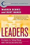 Buy Leaders : Strategies for Taking Charge from Amazon