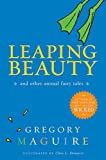 Leaping Beauty: And Other Animal Fairy Tales (Misc)