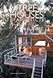Treehouses by Architects