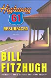 Purchase Bill Fitzhugh on Amazon.com