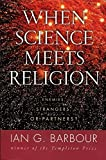 When Science Meets Religion - book cover picture