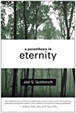 A Parenthesis in Eternity : Living the Mystical Life - book cover picture
