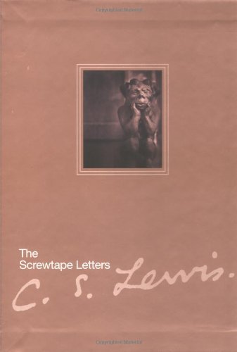 Mere Christianity/The Screwtape Letters (Collector's Box Set), Lewis, C. S.