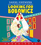 Looking for Bobowicz