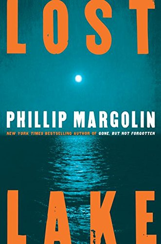 a book review and summary of the burning man by phillip margolin Best novel best first novel best paperback/e-book original best fact crime  best  gleason, robert, the evil that men do  margolin, phillip, the  third victim  copenhaver, john, dodging and burning  miller, t  christian &, armstrong, ken, a false report: a true story of rape in  america.