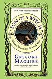 Son of a Witch: A Novel (The Wicked Years)