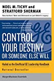 Buy Control Your Destiny or Someone Else Will from Amazon