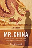 Buy Mr. China: A Memoir from Amazon