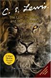 Lion, the Witch, and the Wardrobe, The (Chronicles of Narnia (HarperCollins Paperback))