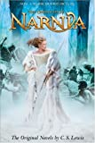 The Chronicles Of Narnia (Chronicles of Narnia)