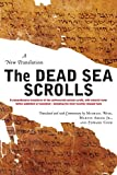 The Dead Sea Scrolls, Revised Edition