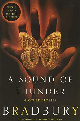 Sound of Thunder, A / И грянул гром (2005)