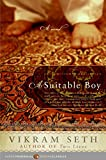 A Suitable Boy (Modern Classics)