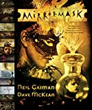 Neil Gaiman and Dave McKean: Mirror Mask