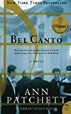 Bel Canto - book cover picture