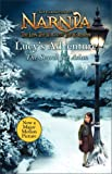 Lucy's Adventure The Seach for Aslan