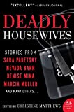 Deadly Housewives by None