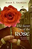 Cover to 'The Secret of the Rose'