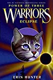 The Warrior Cat Books: Series 3 The Power of Three - Warrior Cats