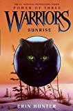 Sunrise (Warriors: Power of Three)