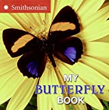 My Butterfly Book (Smithsonian)