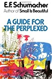 Guide for the Perplexed - book cover picture
