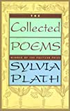 Collected Poems Reissue - book cover picture