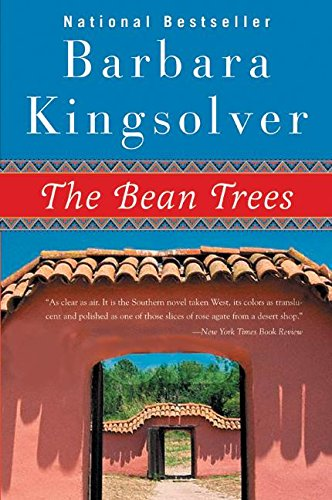 Book Review Pigs In Heaven Barbara Kingsolver Essays - Essay for you