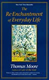The Re-enchantment of Everyday Life - book cover picture