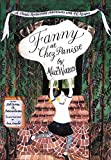 Fanny at Chez Panisse : A Child's Restaurant Adventures with 46 Recipes