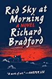 Red Sky at Morning : A Novel (Perennial Classics) - book cover picture