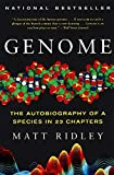View at Amazon: Genome
