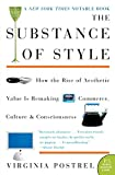 Substance Of Style, The
