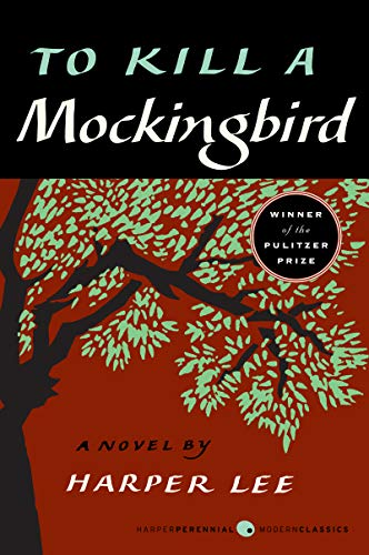 Read Now To Kill a Mockingbird