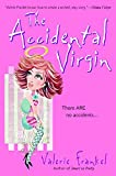 The Accidental Virgin by Valerie Frankel