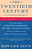 The Twentieth Century: A People's History - book cover picture