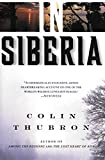 In Siberia by Colin Thubron (Paperback - January 1, 2001)