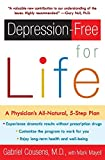 Depression-Free for Life