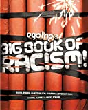 ego trip's Big Book of Racism! - book cover picture