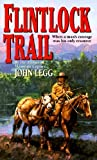 Flintlock Trail - book cover picture