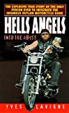 Hells Angels: Into the Abyss - book cover picture